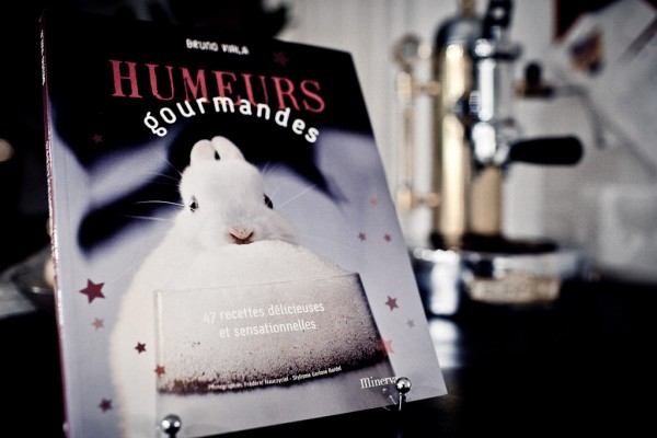 Humeures Gourmandes